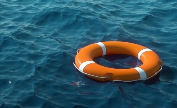 BIICL Event 'When Private Vessels Rescue Migrants: Legal Implications'