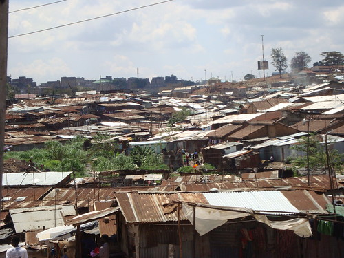 Kenyan Supreme Court on Structural Interdicts and Application of UN Guidelines on Evictions