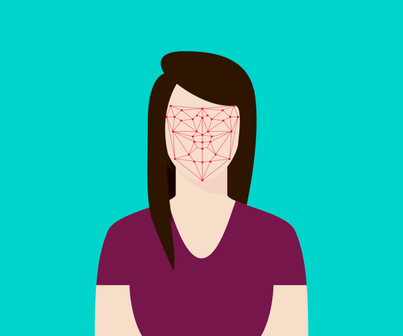 Use of Facial Recognition Technology in India: A Function Creep Breaching Privacy
