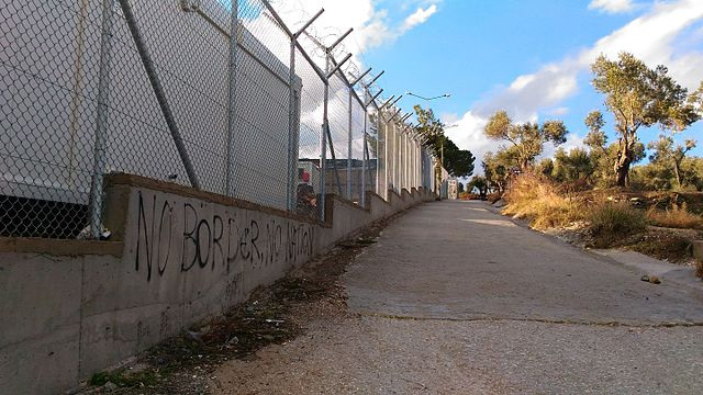 Unaccompanied migrant minors and 'protective custody' practices in Greece: light at the end of the tunnel?