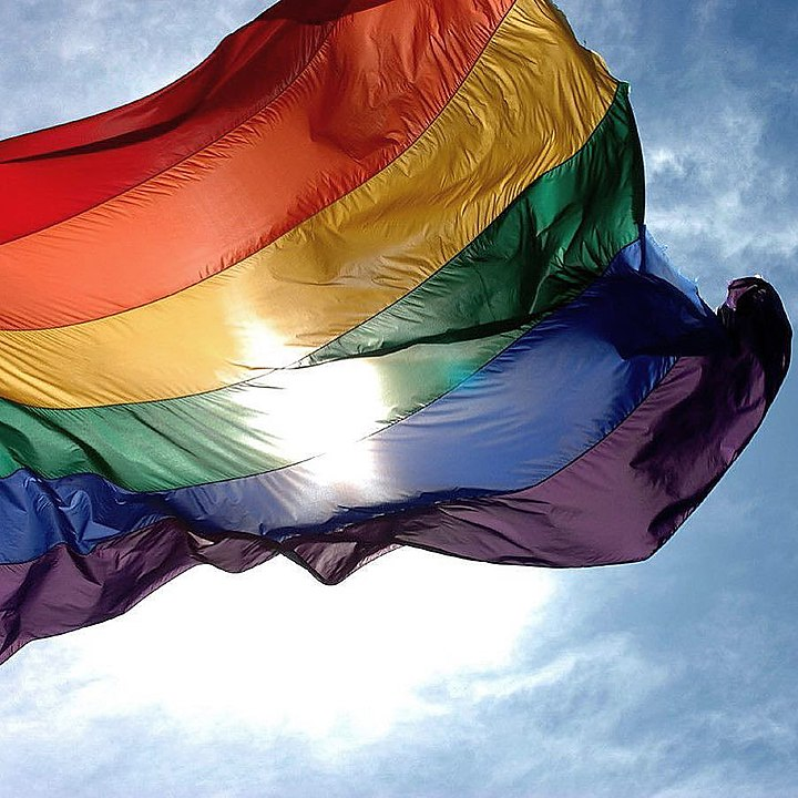 Czech Constitutional Court: No Recognition of Foreign Adoption by Same-Sex Couples