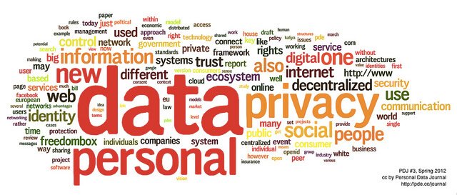 Schrems II: Data Privacy Triumphs Over Mass Surveillance