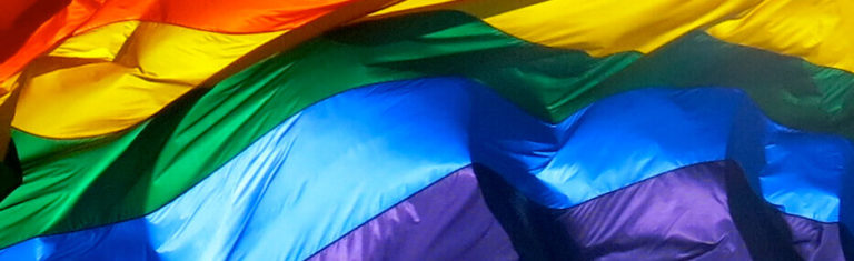 On the grounds of sex': SCOTUS brings sexual orientation within the ambit of Title VII