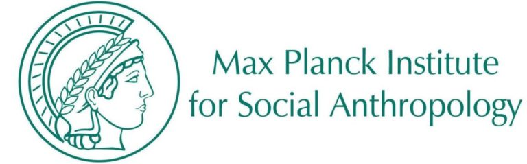 Research Assistant Position with the Max Planck Institute for Social Anthropology