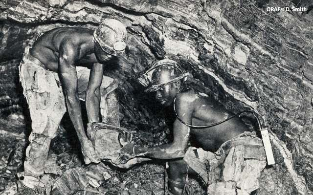Kabwe mine: taking rights seriously in a toxic city