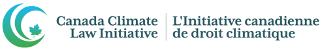 CCLI International Research Roundtable – Invitation to 3 Public Webinars