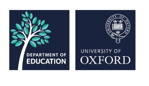 Opting Out of Religious Education' – Department of Education Seminar Series