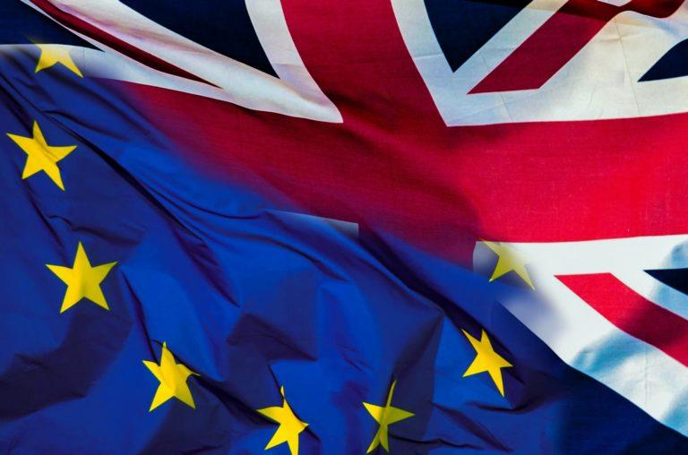 Human Rights, International Law and The United Kingdom Internal Market Bill 2020