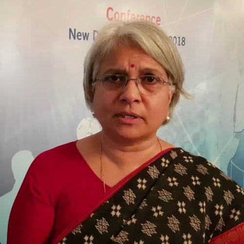 Kamala Sankaran