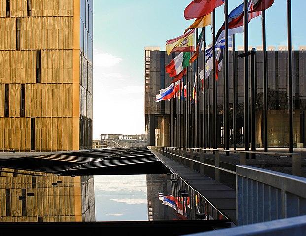 Intra-Group Discrimination and the CJEU