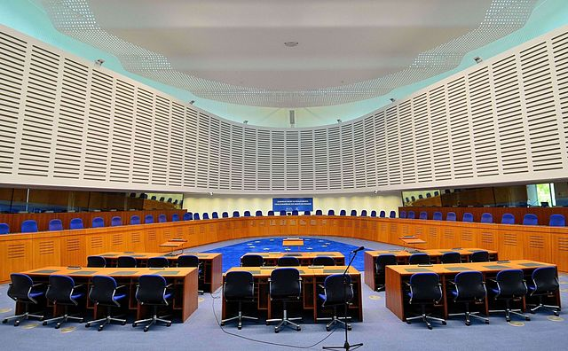 The European Court of Human Rights develops important principles in pregnancy discrimination cases