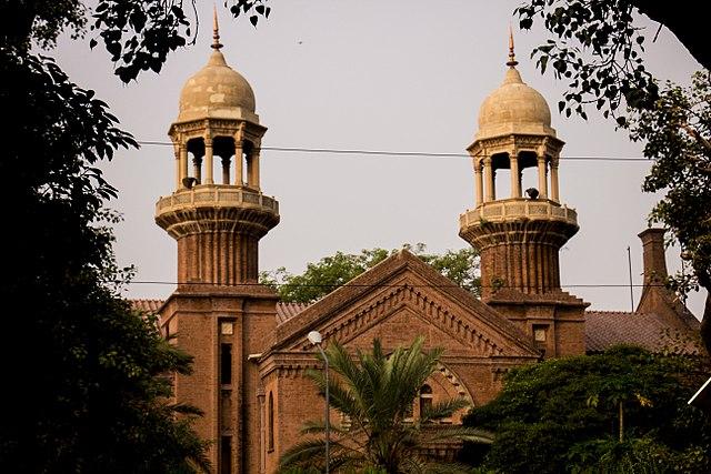 Sadaf Aziz v. Federation of Pakistan: The end of virginity testing in Pakistan?