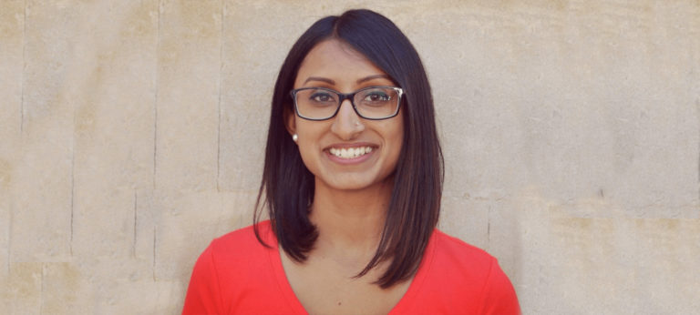 Understanding Institutional Racism: A Response to the Sewell Report (with Shreya Atrey)