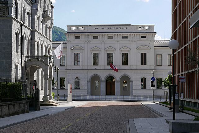 Universal Jurisdiction in Switzerland: Challenges for the War Crimes Trial of Alieu Kosiah