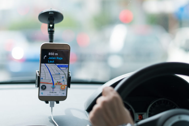 Mencap and Uber in the Supreme Court: Working Time Regulation in an Era of Casualisation
