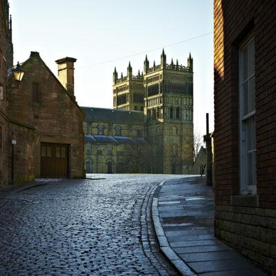PhD Student Invitation: Devolution in the UK and International Law workshop