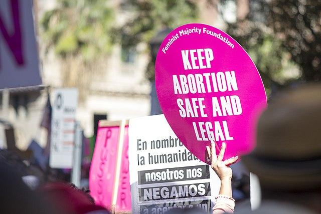 Abortion Law Reform 2020: Where, How and Why