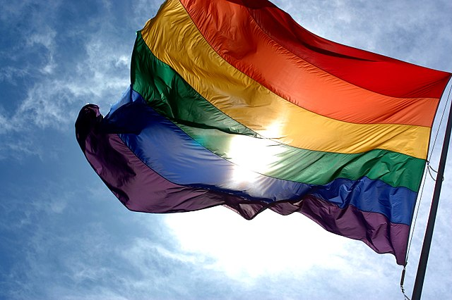 Banning Conversion Therapy in India: The Do's and Don'ts