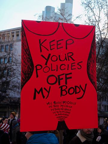 Abortion Reform in Poland: Role of Powerful Multi-Actor Alliances