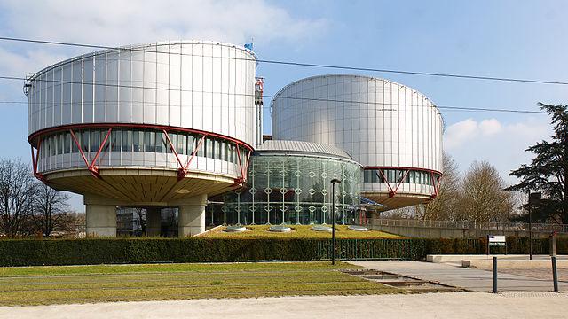 Kurt v Austria: ECHR Positive Obligations Without a Coercive Sting?