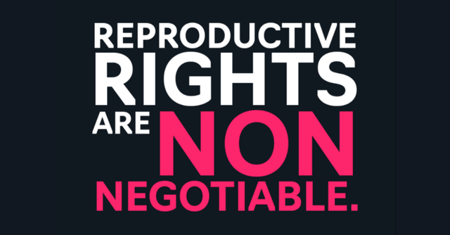 Functional as the Enemy of Fair: Seizing the Moment for Rights-Based Abortion Reform in Aotearoa