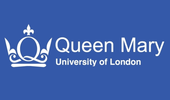 Postdoctoral Research Assistant on 'Rethinking Child Law and Policy'