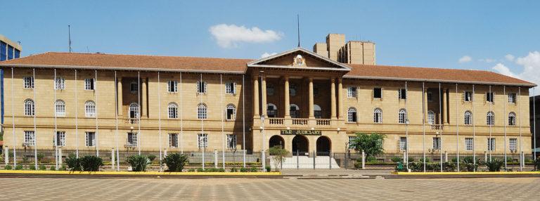The Kenyan High Court's BBI Judgment – II: Multiple versus Single Question Referendum