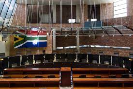 South Africa's Constitutional Court Sets Precedent for the Prohibition of Hate Speech