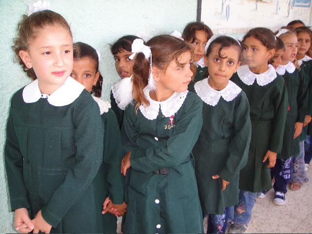Corte Inter-Americana de Derechos Humanos: El derecho a estar libre de violencia en contextos educativos.