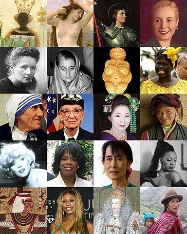 Más mujeres en los órganos y mecanismos de derechos humanos: la Resolución 47/51 del Consejo de Derechos Humanos de la ONU.