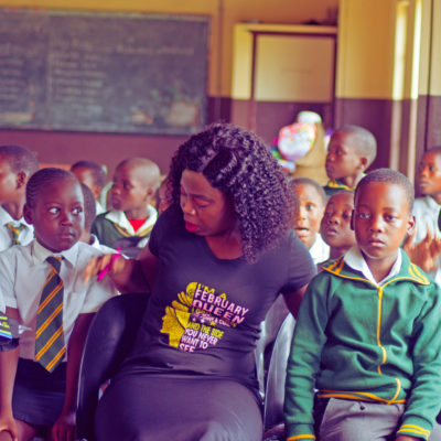 The potential of bold remedial relief to enforce socio-economic rights in South Africa – Komape v Minister of Basic Education